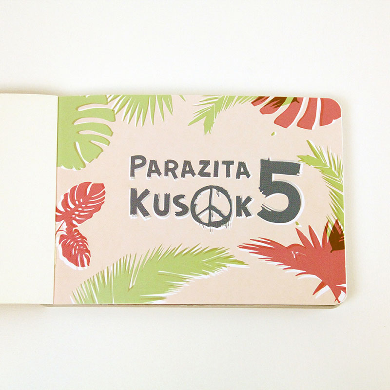 parazitakusok-stickerbook-pk5-3.JPG
