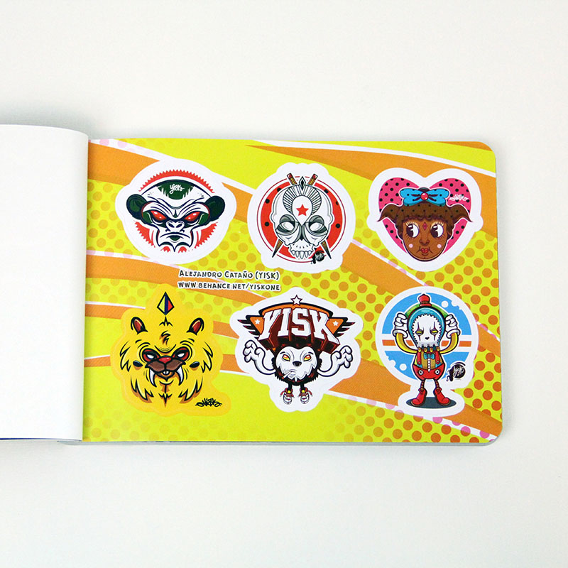 parazitakusok-stickerbook-pk5-6.JPG